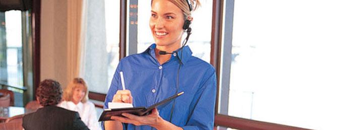 Greer Communications, Inc  - Kenwood Authorized Dealer